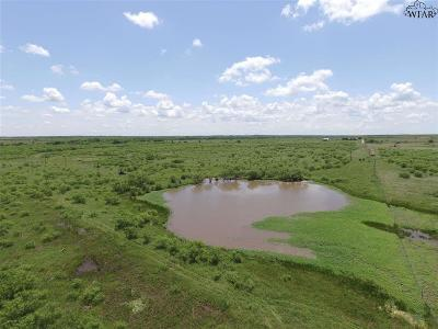 Clay County Residential Lots & Land For Sale: 52 Ac Sanders Street