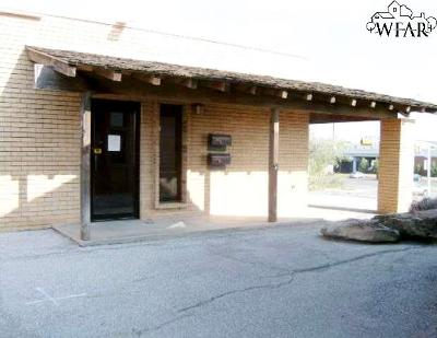 Commercial For Sale: 505 Brook Avenue