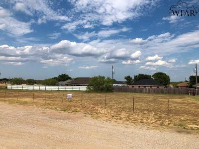 Residential Lots & Land For Sale: Lots 13 & 14 Berend Acres 2