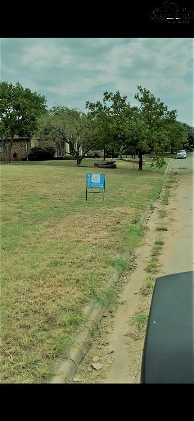 Residential Lots & Land For Sale: 111 Covey Lane