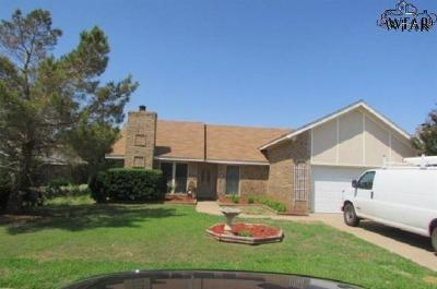 Rental For Rent: 13 Bazely Circle