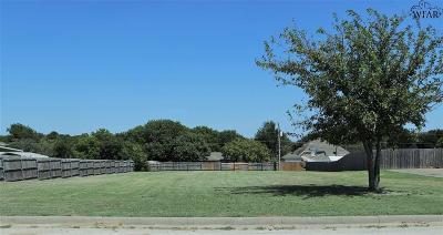 Residential Lots & Land For Sale: Lot Bear Cat Lane