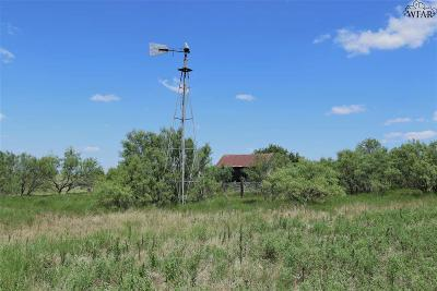 Clay County Residential Lots & Land For Sale: 171 Acres Riverland Road