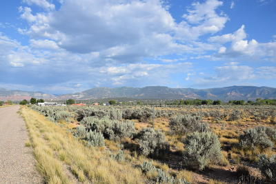Residential Lots & Land For Sale: Lot 2 Block H Thorley Ranch Estates