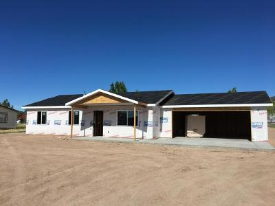 homes for sale in enoch ut