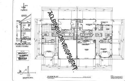 Cedar City UT Single Family Home For Sale: $219,900