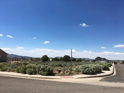 Residential Lots & Land For Sale: 1252 S 4250 W