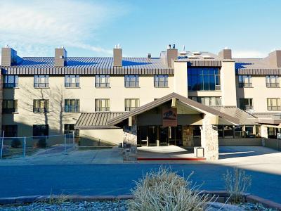 Brian Head Condo/Townhouse For Sale: 223 Hunter Ridge