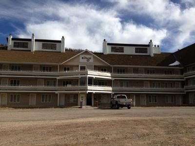 Brian Head Condo/Townhouse For Sale: 681 S Highway 143
