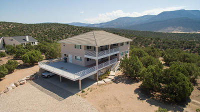 Cedar City Single Family Home For Sale: 1857 S Cross Hollow Dr