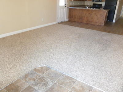 Cedar City Single Family Home For Sale: 873 S 170 W