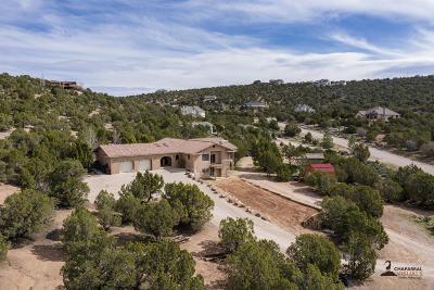 Cedar City UT Single Family Home For Sale: $469,000