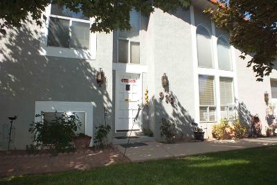 Cedar City UT Single Family Home For Sale: $239,900