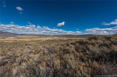 Park City Residential Lots & Land For Sale