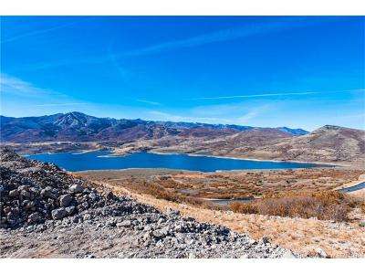 Residential Lots & Land For Sale: 11489 N White Tail Court