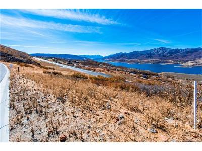 Residential Lots & Land For Sale: 11383 N White Tail Court