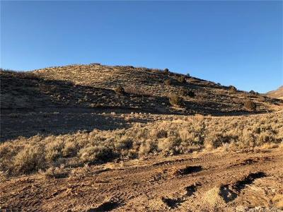 Tuhaye, Red Ledges Residential Lots & Land For Sale: 2071 E Explorer Peak Court (Lot 235)