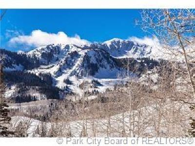 Residential Lots & Land For Sale: 32 Red Cloud Trail