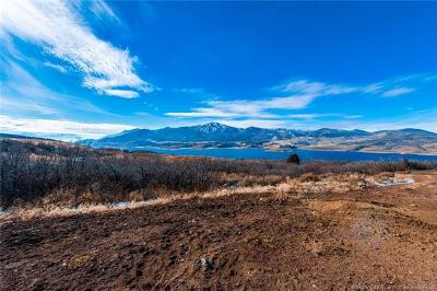 Residential Lots & Land For Sale: 10963 N Reflection Lane