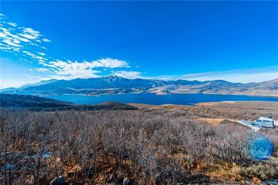 Residential Lots & Land For Sale: 10741 N Reflection Lane