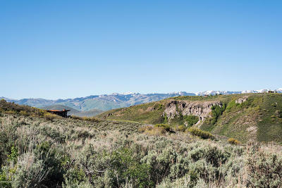 Park City UT Residential Lots & Land For Sale: $225,000
