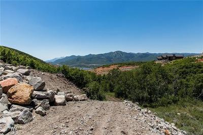 Residential Lots & Land For Sale: 11511 N Fox Hollow Court