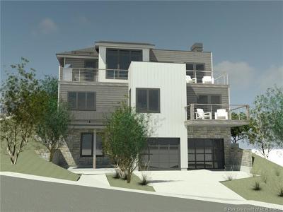 Park City UT Single Family Home For Sale: $1,675,000