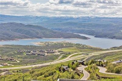 Residential Lots & Land For Sale: 10622 N Summit View Drive