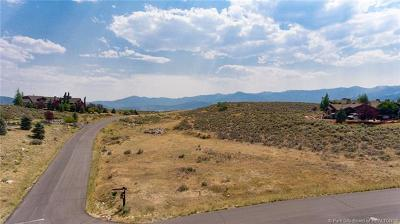 Residential Lots & Land For Sale: 6855 Lupine Drive