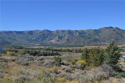 Residential Lots & Land For Sale: 6175 Mountain View