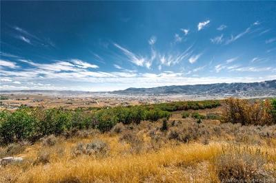 Park City Residential Lots & Land For Sale: 444 Drive