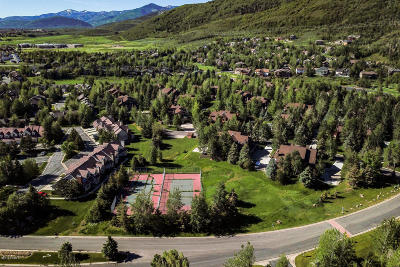 Park City Residential Lots & Land For Sale: 3085 Pinebrook Road
