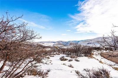 Residential Lots & Land For Sale: 4304 Aspen Camp Loop