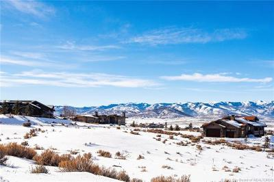 Residential Lots & Land For Sale: 6555 Dakota Trail