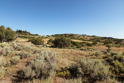 Residential Lots & Land For Sale: 4151 Aspen Camp Loop