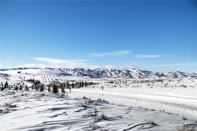Residential Lots & Land For Sale: 6704 Painted Valley Pass