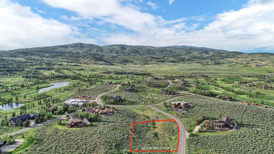 Residential Lots & Land For Sale: 600 S Mountain Holly Lane