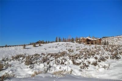 Residential Lots & Land For Sale: 7406 N Ranch Club Trail