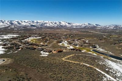 Residential Lots & Land For Sale: 7590 N Bugle Trail