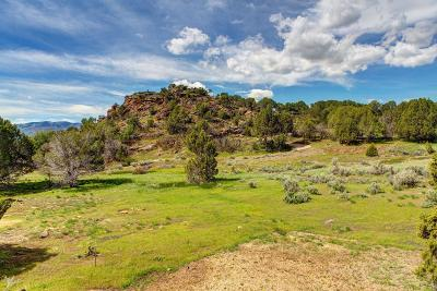 Tuhaye, Red Ledges Residential Lots & Land For Sale: 546 N Red Mountain Ct (Lot 220)