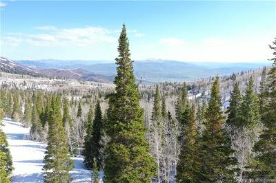 Park City Residential Lots & Land For Sale: 150 White Pine Canyon Road