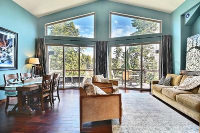 Wanship, Hoytsville, Coalville, Echo, Henefer Single Family Home For Sale: 2639 Iroquois Loop
