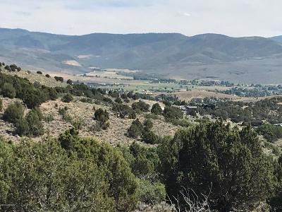Tuhaye, Red Ledges Residential Lots & Land For Sale: 2772 E Boulder Top Loop (Lot 592)