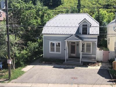 Old Town Area Single Family Home For Sale: 145 Daly Avenue