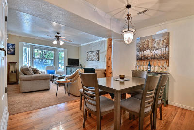 Midway Condo/Townhouse For Sale: 873 Zurich Lane