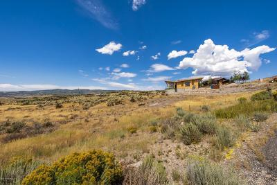 Park City Residential Lots & Land For Sale: 3481 Westview Trail