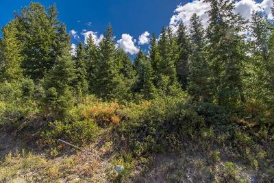 Park City Residential Lots & Land For Sale: 525 Matterhorn Drive