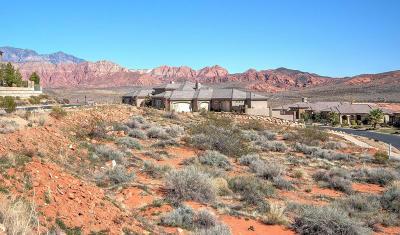 Washington Residential Lots & Land For Sale: Cambridge Dr Lot 237