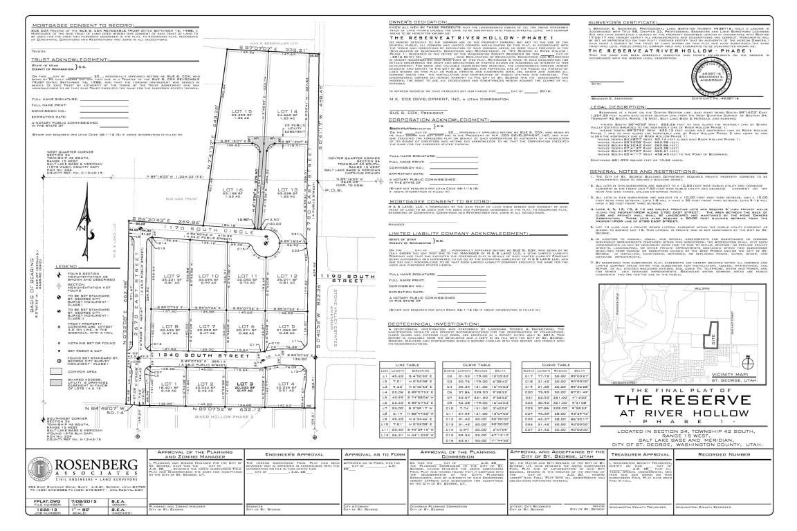 Listing sg rerh 1 1 st george ut mls 16 180274 free easy property photo pooptronica