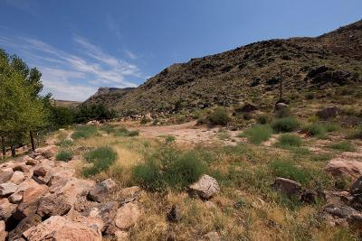 Toquerville Residential Lots & Land For Sale